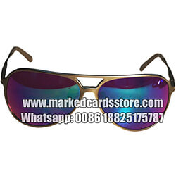 infrared sunglasses